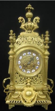tiffany-clock.jpg
