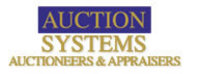 Arizona Auction Systems Auctioneers & Appraisers, Inc. to Auction Police Confiscated Automobiles