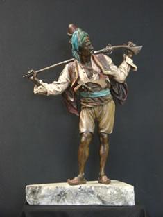 bergmann-bronze.jpg