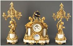 brocot-clock.jpg