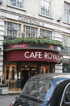 cafe-royal.jpg