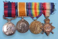gallipoli-medal.jpg