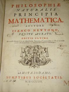 isaac-newton-mathematica.jpg