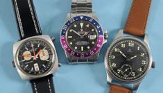 rolex-breitling-omega-watch.jpg
