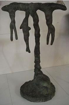 bronze-sculpture.jpg