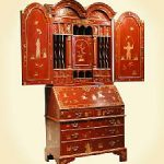 Burton-Ching Collection for Auction at Bonhams & Butterfields