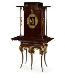 french-cabinet.jpg