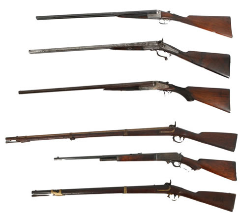 antique-firearms.jpg