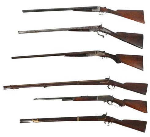 antique-firearms.jpg