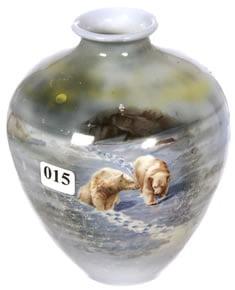 polar-bear-vase.jpg