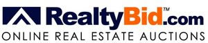 RealtyBid.com Achieves Record 2008