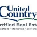 Georgia Land Auctions and Georgia Real Estate Auctions in Grady and Mitchell County