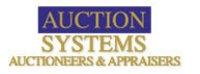 auction-systems.jpg