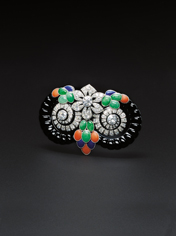 SKINNER FINE JEWELRY AUCTION MARCH 17th