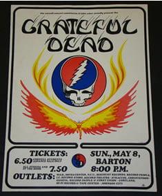 grateful-dead-poster.jpg