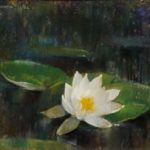 SKINNER TO HOST AMERICAN & EUROPEAN PAINTINGS AND PRINTS AUCTION MARCH 6TH; PHOTOGRAPHY & SCULPTURE TO BE OFFERED
