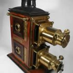 Tennants Vintage Photographic Auction Results