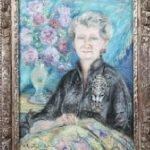Constance Spry Items for Bonhams Auction