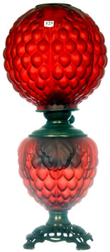 gwtw-table-lamp.jpg