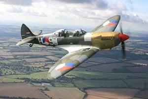 spitfire-aircraft.jpg