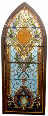stained-glass-window.jpg