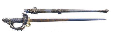 tiffany-sword.jpg