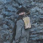 Jack Butler Yeats Picture for Dublin Auction