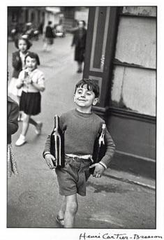 cartier-bresson-rue-mouffetard.jpg