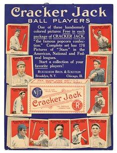 cracker-jack-poster.jpg