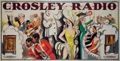 crosley-radio.jpg