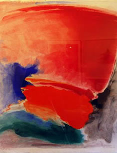 Artnet Launches Abstract Paintings Sale Featuring Works By