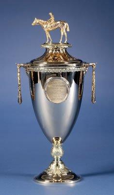kentucky-derby-trophy.jpg