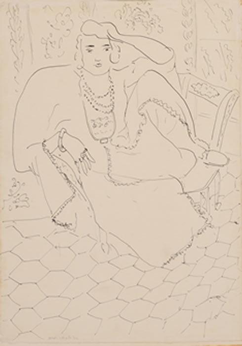 matisse-seated-woman-in-oriental-dress.jpg
