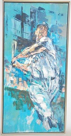 neiman-style-painting.jpg