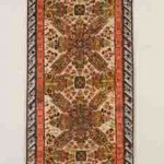 SKINNER FINE ORIENTAL RUGS AND CARPETS AUCTION MAY 9TH
