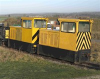 private-railway.jpg
