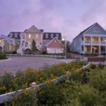 """18 MAGNIFICENT TOWNHOMES AND SINGLE-FAMILY VILLAS AT """"THE PENINSULA"""" RESORT IN DELAWARE TO SELL AT AUCTION"""