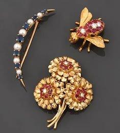 vintage-jewels.jpg