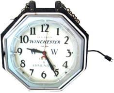 winchester-clock.jpg