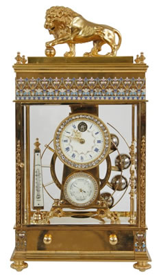 french-mantle-clock.jpg