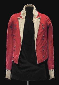 scarlet-jacket.jpg