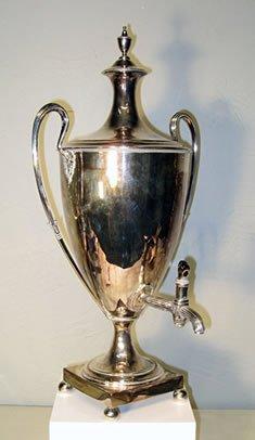 sterling-silver-urn.jpg