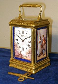 swiss-carriage-clock.jpg