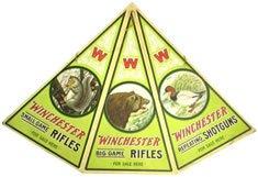 winchester-die-cut.jpg