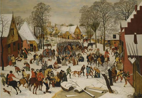 brueghel-the-younger