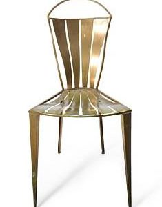 Furniture  Collection of Tom Dixon For Sale At Bonhams