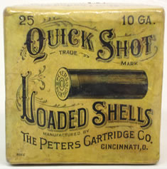 peters-shell-box