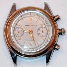 rolex-chronograph