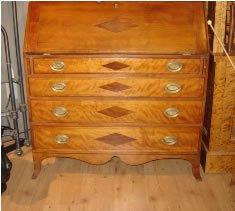 chippendale-desk