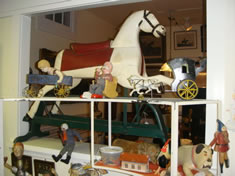 hobby-horse-and-toys